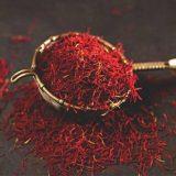 تاثیر مثبت افزودن زعفران به رژیم غذایی در حفظ و افزایش سلامت بدن