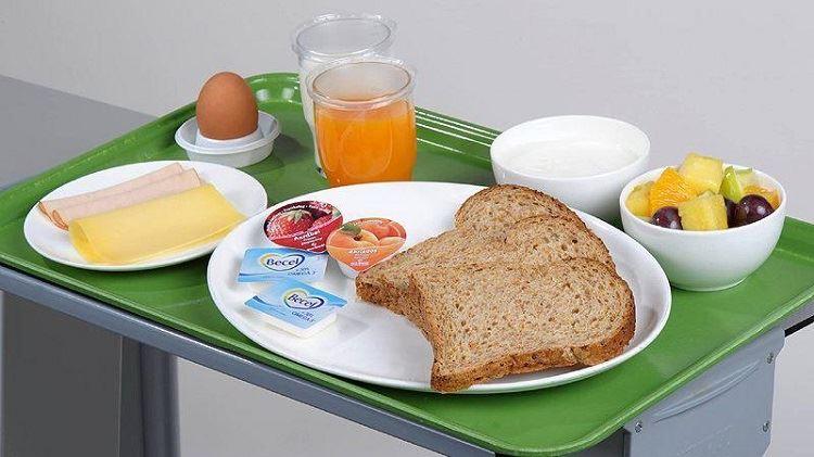 درمان خانگی سوءتغذیه
