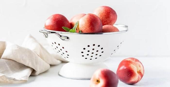 میوهها