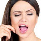 رژیم غذایی برای چاق کردن صورت