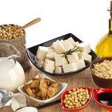 تغذیه مناسب برای جلوگیری و درمان پوکی استخوان