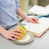 بهترین تغذیه برای دوران کنکور و امتحانات(پشت کنکوریها بخوانند)