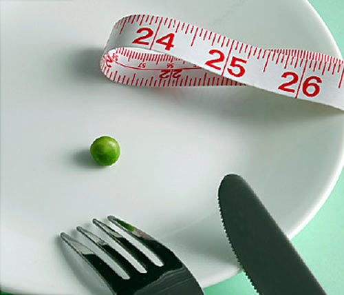 375x321_6_things_never_to_do_to_lose_weight_features