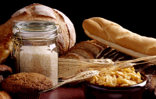 foods-that-contain-gluten