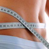 رژیم غذایی لاغری سریع: عوارض و توصیهها