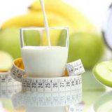 جدول (لیست) کالری مواد غذایی