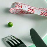 یک رژیم غذایی متفاوت برای کاهش وزن و لاغری