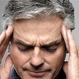 migrennn