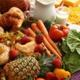 رژیم غذایی ضد سرطان برای پیشگیری از سرطان