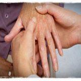 رژیم غذایی و تغذیه در بیماری آرتروز