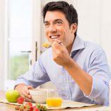تغذیه بعد از لیپوماتیک