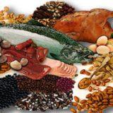 رابطه بین سرطان و رژیم غذایی (بهترین خوراکیهای ضدسرطان)